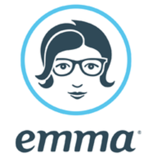 Emma Subscriber Activity